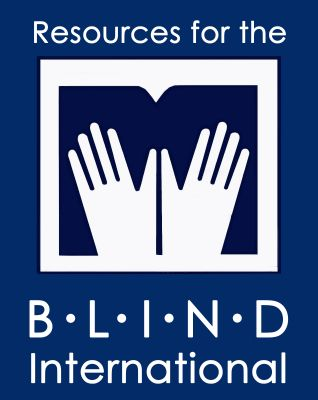 Resources for the Blind